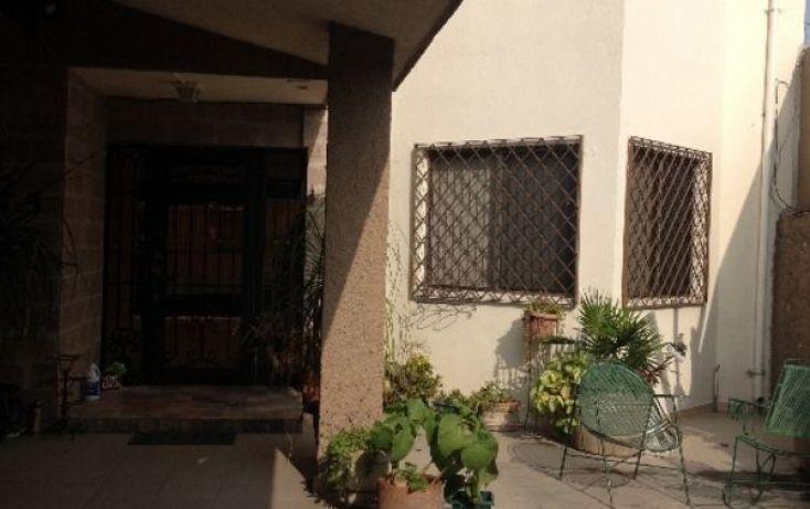 Foto de casa en venta en, las cumbres 4 sector a, monterrey, nuevo león, 1228333 no 15
