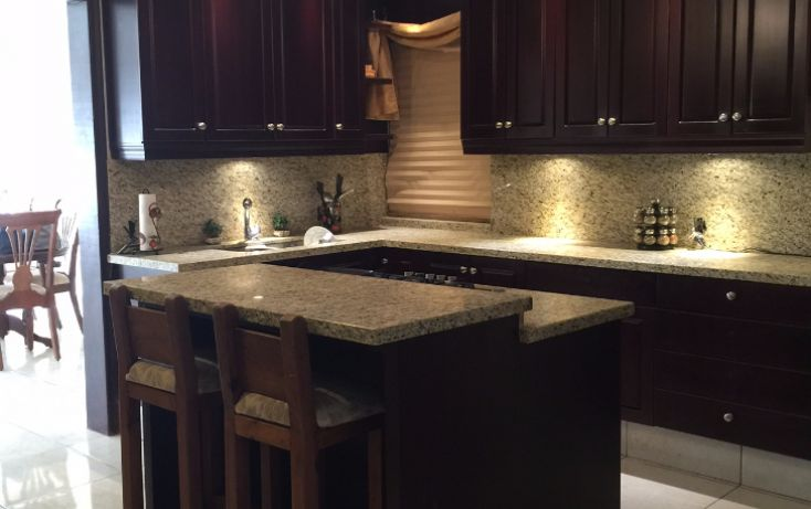 Foto de casa en venta en, las cumbres 4 sector a, monterrey, nuevo león, 1617370 no 02