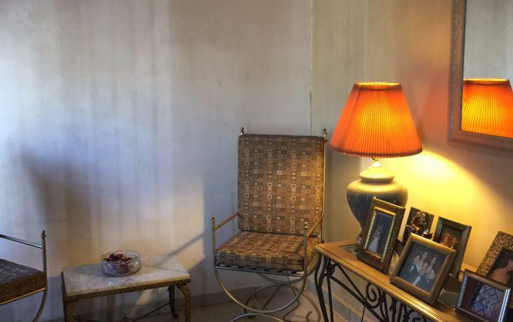 Foto de casa en venta en, las cumbres 4 sector a, monterrey, nuevo león, 1617370 no 03