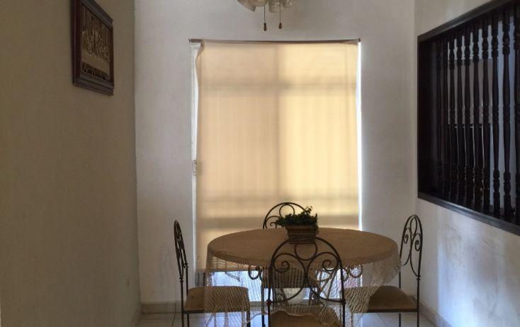 Foto de casa en venta en, las cumbres 4 sector a, monterrey, nuevo león, 1617370 no 04