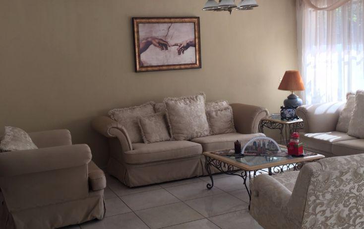 Foto de casa en venta en, las cumbres 4 sector a, monterrey, nuevo león, 1617370 no 05
