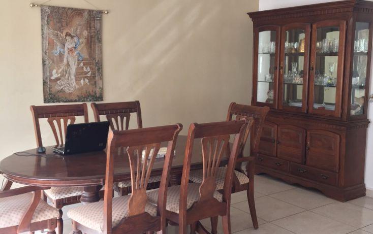 Foto de casa en venta en, las cumbres 4 sector a, monterrey, nuevo león, 1617370 no 06