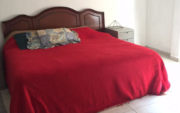 Foto de casa en venta en, las cumbres 4 sector a, monterrey, nuevo león, 1617370 no 07