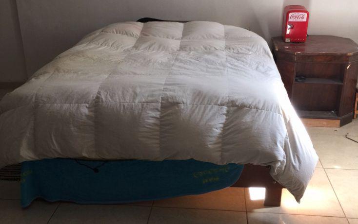 Foto de casa en venta en, las cumbres 4 sector a, monterrey, nuevo león, 1617370 no 09