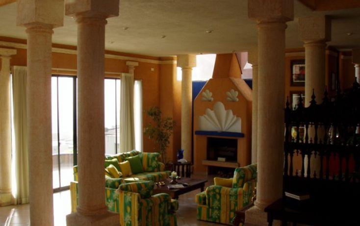 Foto de casa en venta en, las cumbres 4 sector a, monterrey, nuevo león, 1617528 no 06