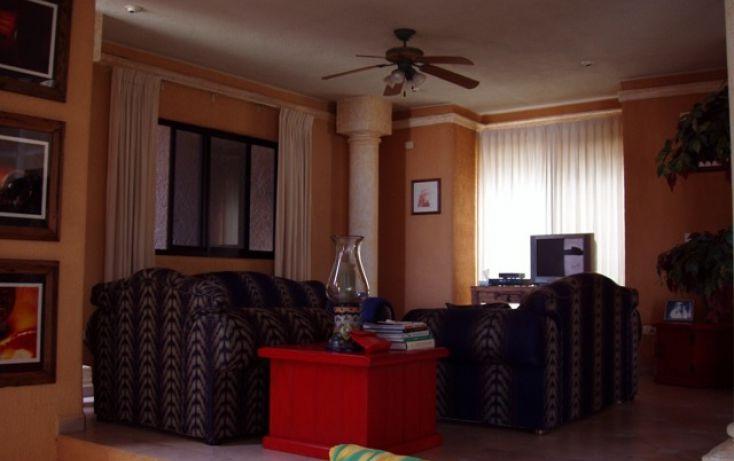 Foto de casa en venta en, las cumbres 4 sector a, monterrey, nuevo león, 1617528 no 08