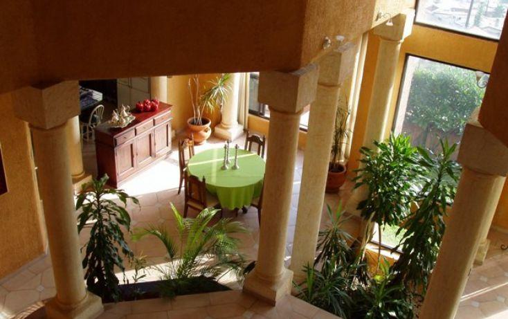 Foto de casa en venta en, las cumbres 4 sector a, monterrey, nuevo león, 1617528 no 10