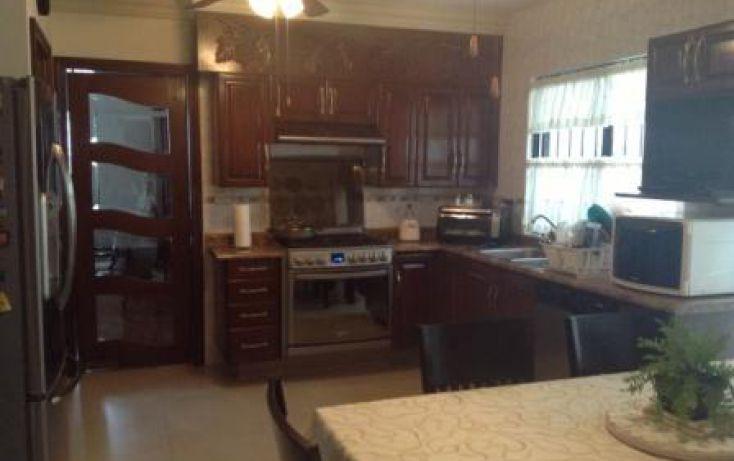 Foto de casa en venta en, las cumbres 4 sector a, monterrey, nuevo león, 1794834 no 02