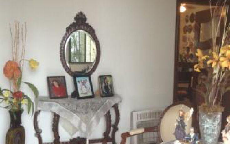 Foto de casa en venta en, las cumbres 4 sector a, monterrey, nuevo león, 1794834 no 04