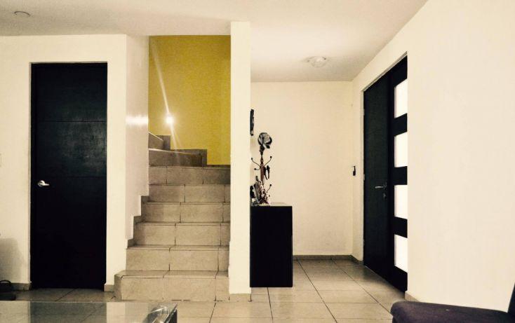 Foto de casa en venta en, las cumbres 4 sector a, monterrey, nuevo león, 1807720 no 03