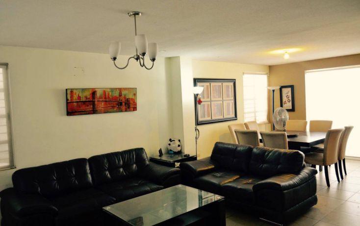 Foto de casa en venta en, las cumbres 4 sector a, monterrey, nuevo león, 1807720 no 04