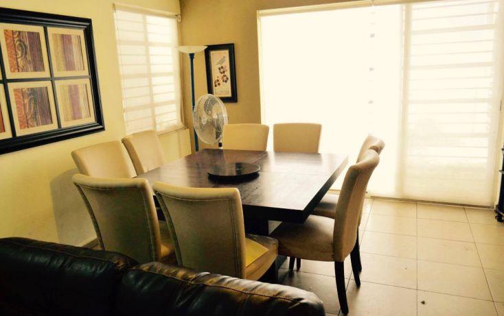 Foto de casa en venta en, las cumbres 4 sector a, monterrey, nuevo león, 1807720 no 05