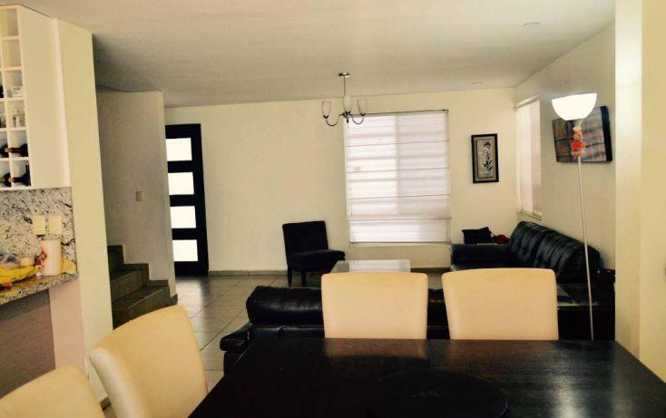 Foto de casa en venta en, las cumbres 4 sector a, monterrey, nuevo león, 1807720 no 07