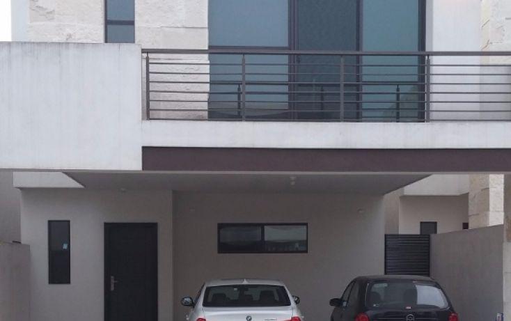 Foto de casa en renta en, las cumbres 4 sector a, monterrey, nuevo león, 2003818 no 01