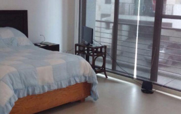 Foto de casa en renta en, las cumbres 4 sector a, monterrey, nuevo león, 2003818 no 05