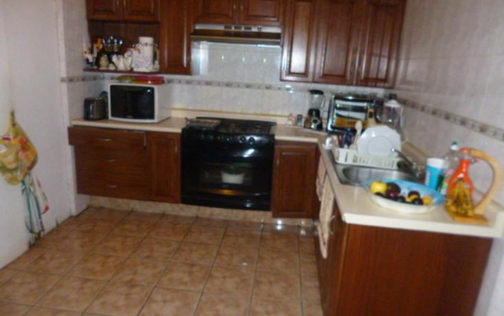 Foto de casa en venta en  , las cumbres 4 sector b, monterrey, nuevo león, 1149869 No. 04