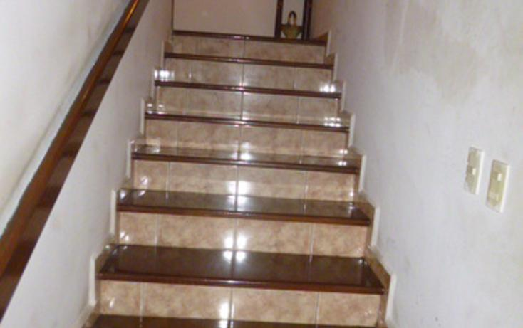 Foto de casa en venta en  , las cumbres 4 sector b, monterrey, nuevo león, 1149869 No. 06