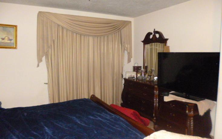 Foto de casa en venta en  , las cumbres 4 sector b, monterrey, nuevo león, 1149869 No. 07