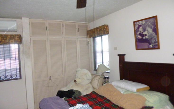 Foto de casa en venta en  , las cumbres 4 sector b, monterrey, nuevo león, 1149869 No. 09