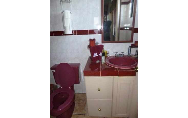 Foto de casa en venta en  , las cumbres 4 sector b, monterrey, nuevo león, 1149869 No. 10