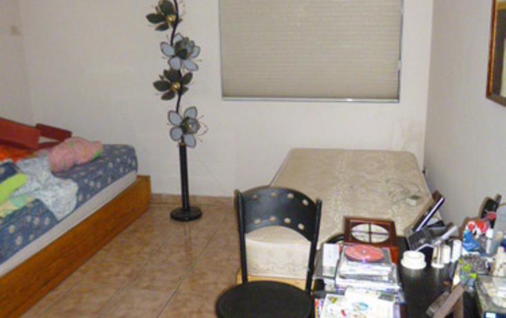 Foto de casa en venta en  , las cumbres 4 sector b, monterrey, nuevo león, 1149869 No. 12