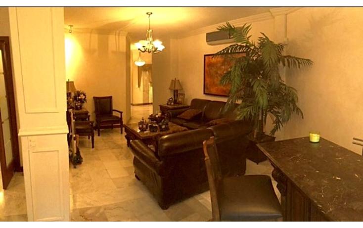 Foto de casa en venta en  , las cumbres 4 sector b, monterrey, nuevo le?n, 1298735 No. 04