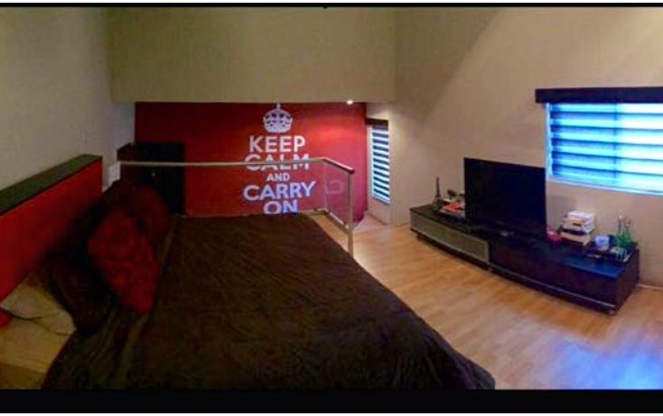 Foto de casa en venta en  , las cumbres 4 sector b, monterrey, nuevo le?n, 1298735 No. 09