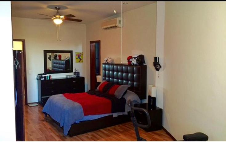 Foto de casa en venta en  , las cumbres 4 sector b, monterrey, nuevo le?n, 1298735 No. 10