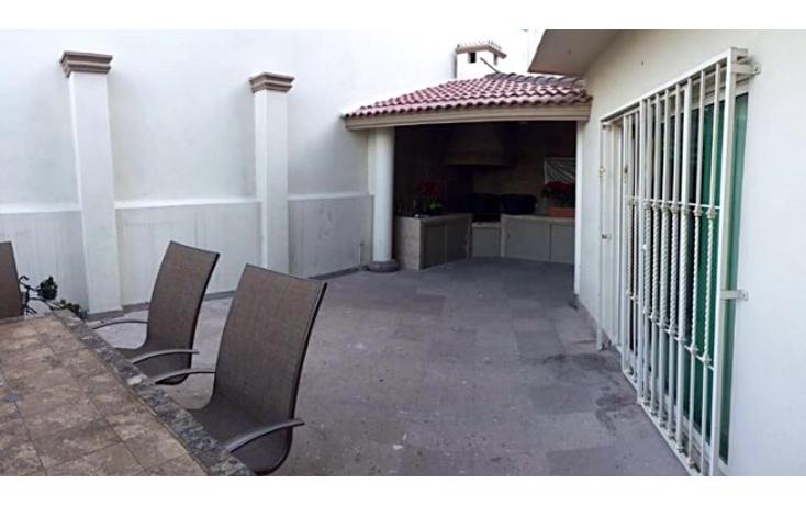 Foto de casa en venta en  , las cumbres 4 sector b, monterrey, nuevo le?n, 1298735 No. 13
