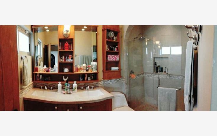 Foto de casa en venta en  , las cumbres 4 sector b, monterrey, nuevo león, 1806350 No. 19