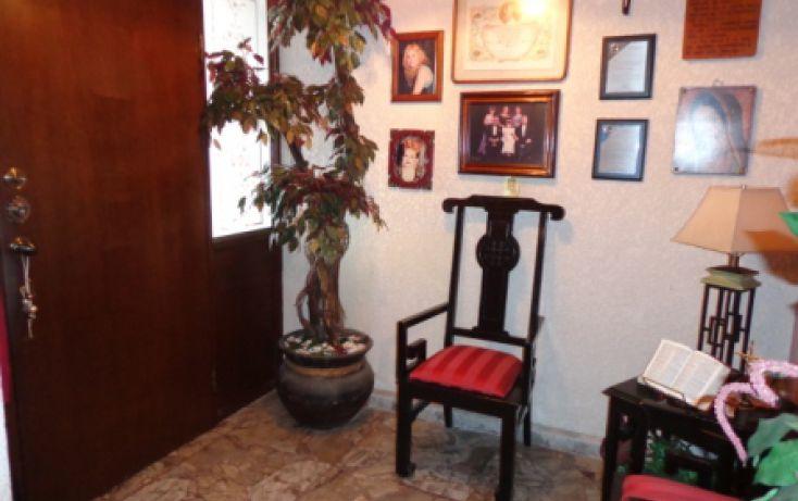 Foto de casa en venta en, las cumbres 5 sector a, monterrey, nuevo león, 1130803 no 02