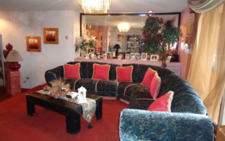 Foto de casa en venta en, las cumbres 5 sector a, monterrey, nuevo león, 1130803 no 03