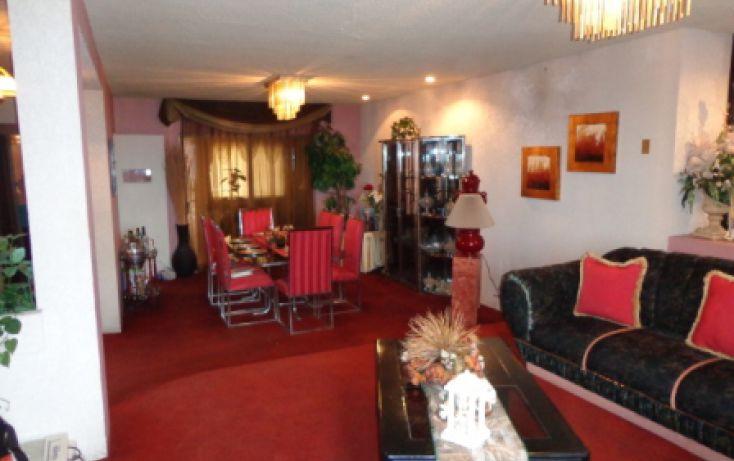 Foto de casa en venta en, las cumbres 5 sector a, monterrey, nuevo león, 1130803 no 06