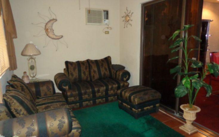 Foto de casa en venta en, las cumbres 5 sector a, monterrey, nuevo león, 1130803 no 08