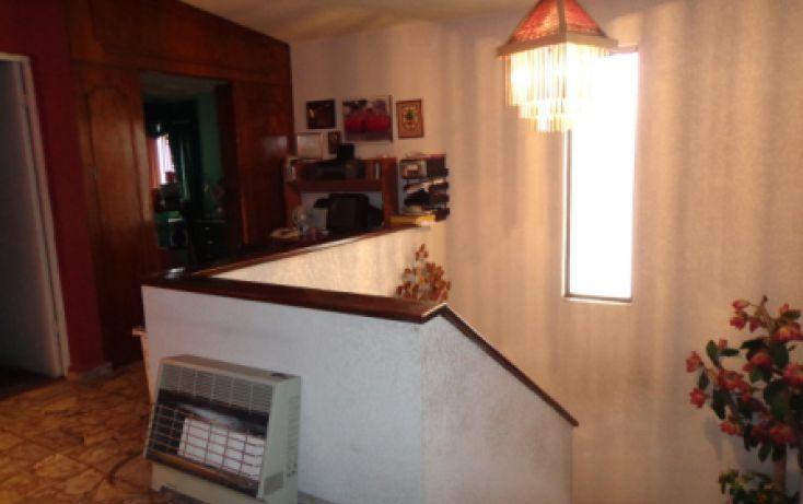 Foto de casa en venta en, las cumbres 5 sector a, monterrey, nuevo león, 1130803 no 11