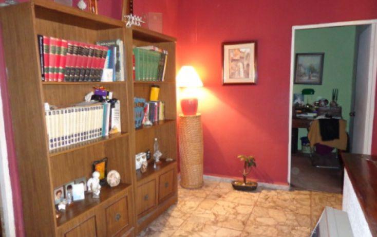 Foto de casa en venta en, las cumbres 5 sector a, monterrey, nuevo león, 1130803 no 12