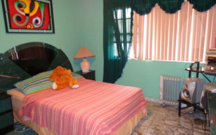 Foto de casa en venta en, las cumbres 5 sector a, monterrey, nuevo león, 1130803 no 15