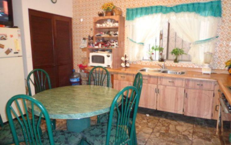 Foto de casa en venta en, las cumbres 5 sector a, monterrey, nuevo león, 1130803 no 17