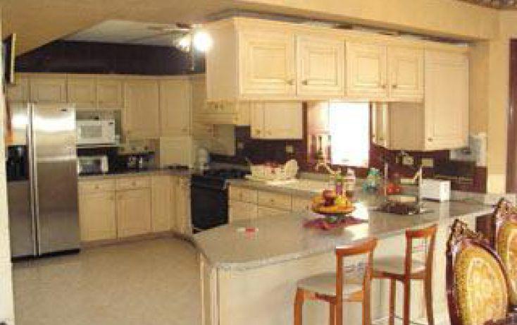 Foto de casa en venta en, las cumbres 5 sector a, monterrey, nuevo león, 1210115 no 03