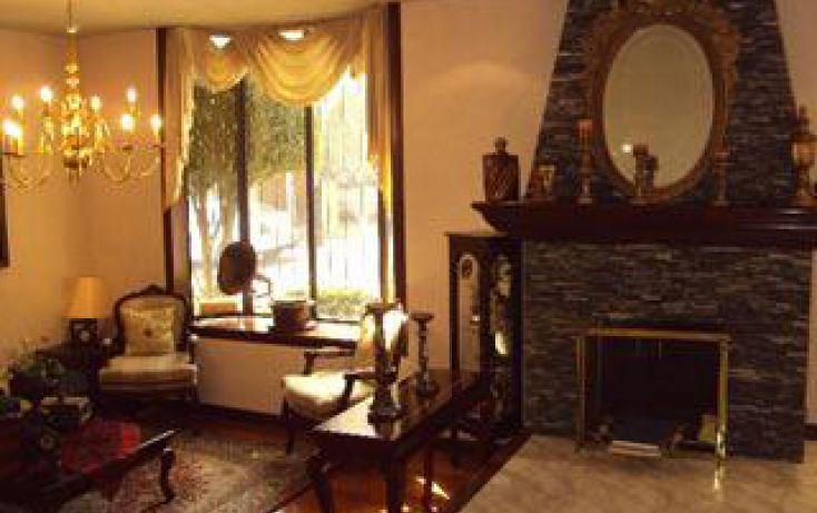 Foto de casa en venta en, las cumbres 5 sector a, monterrey, nuevo león, 1210115 no 04