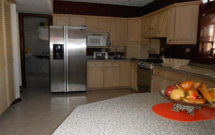 Foto de casa en venta en, las cumbres 5 sector a, monterrey, nuevo león, 1210115 no 06
