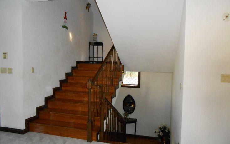 Foto de casa en venta en, las cumbres 5 sector a, monterrey, nuevo león, 1210115 no 07