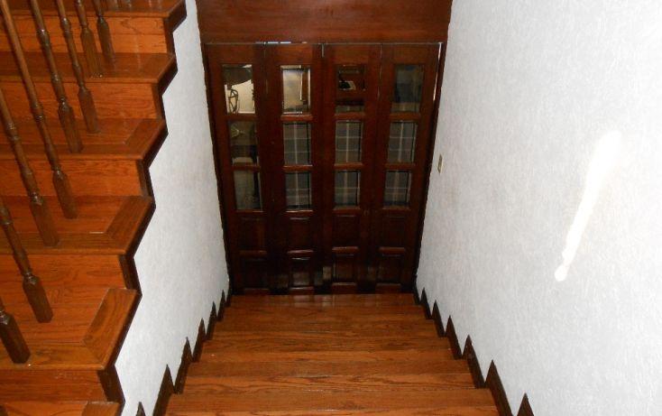 Foto de casa en venta en, las cumbres 5 sector a, monterrey, nuevo león, 1210115 no 09