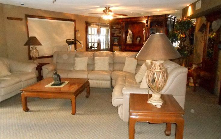 Foto de casa en venta en, las cumbres 5 sector a, monterrey, nuevo león, 1210115 no 10