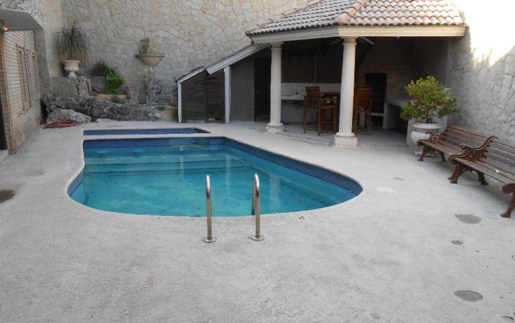 Foto de casa en venta en, las cumbres 5 sector a, monterrey, nuevo león, 1210115 no 13