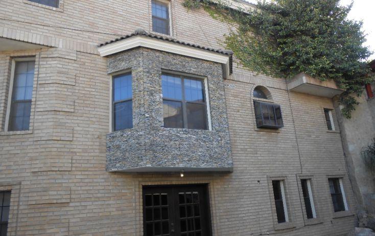 Foto de casa en venta en, las cumbres 5 sector a, monterrey, nuevo león, 1210115 no 14