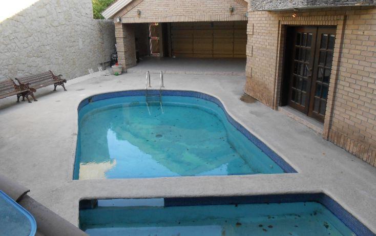 Foto de casa en venta en, las cumbres 5 sector a, monterrey, nuevo león, 1210115 no 15