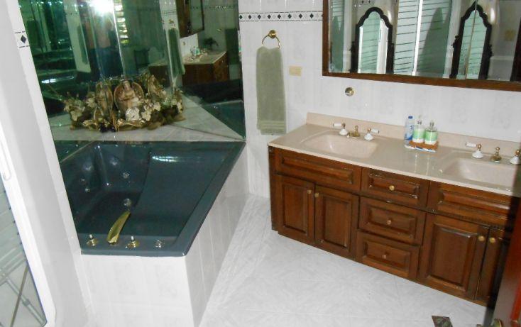Foto de casa en venta en, las cumbres 5 sector a, monterrey, nuevo león, 1210115 no 16