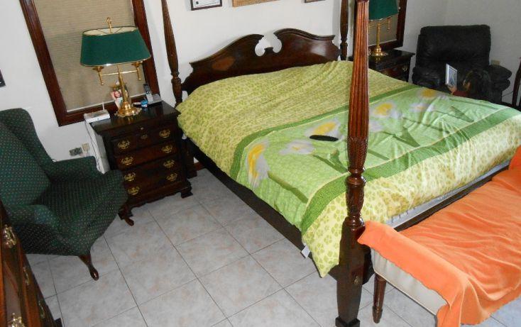 Foto de casa en venta en, las cumbres 5 sector a, monterrey, nuevo león, 1210115 no 17