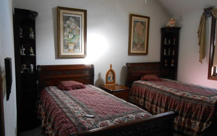 Foto de casa en venta en, las cumbres 5 sector a, monterrey, nuevo león, 1210115 no 18